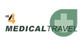RTL Medical travel